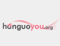 韩国游——网站建设