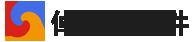 软件开发-网站建设-网站优化推广-电商运营-倬威达软件公司