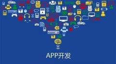 定制开发亚博app官网APP时要注意的事项