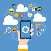 保定管理亚博app官网定制开发过程中面临着怎样的安全
