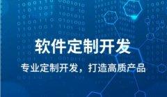 河北亚博app官网定制开发该了解哪几方面的常识?