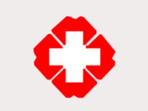 电院医务室管理系统