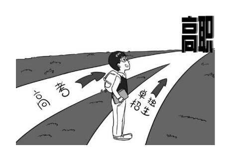 2019年高职单招