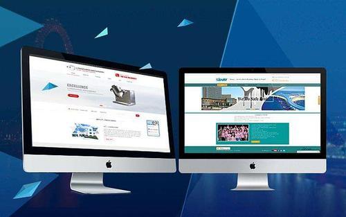 网站建设对公司的重要性 网站建设 新闻中心