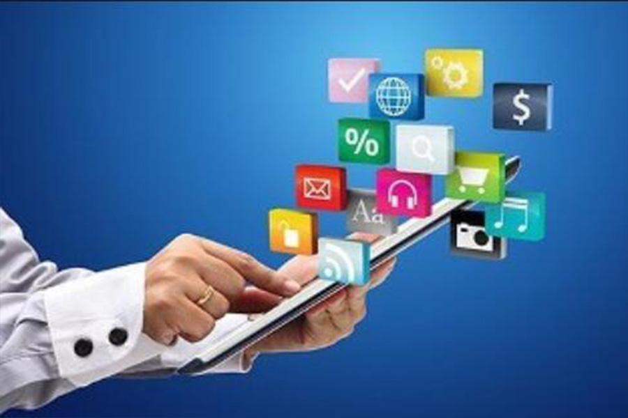 未来几年APP亚博app官网开发的趋势